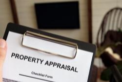 home appraisal blog (1)