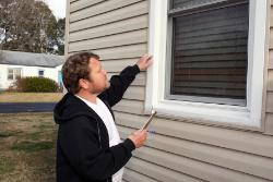 home appraisal blog (2)