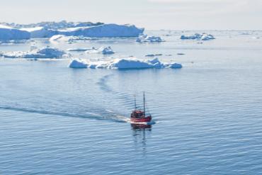 Iceberg-png